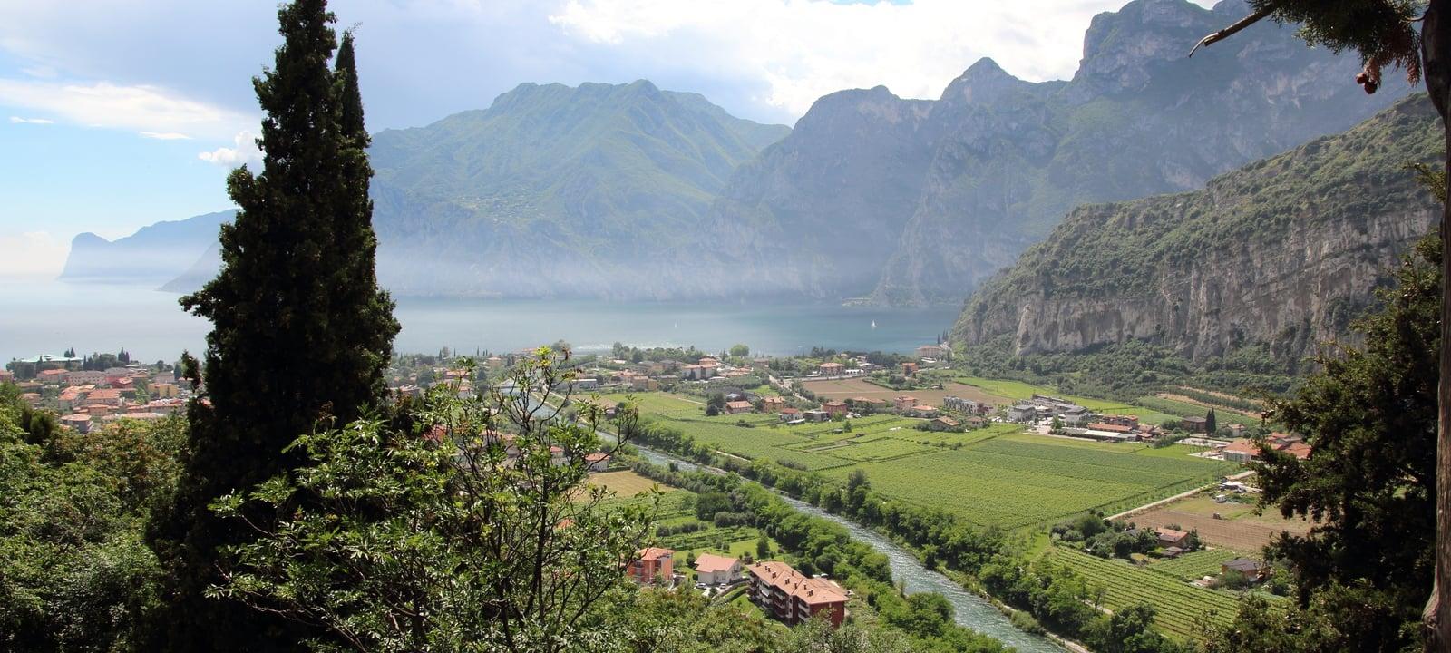 astoria0156-lago